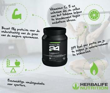 Herbalife Producten → Kopen of goedkoper bestellen van Herbalife Producten - Onafhankelijk Herbalife Member